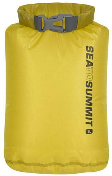 Sea To Summit Ultra-Sil Nano Dry Sack 1 Liter