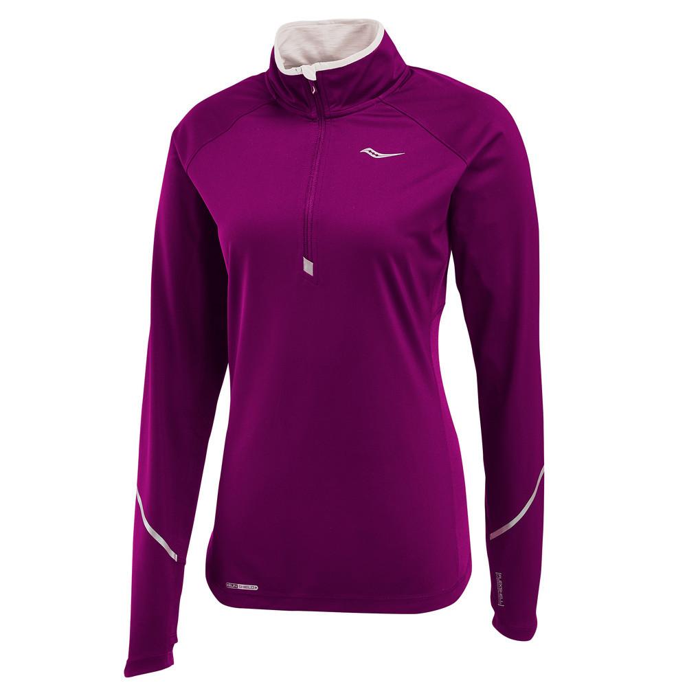 Adidas Damen Laufhose Response 3 4 Tight Blau BS2723