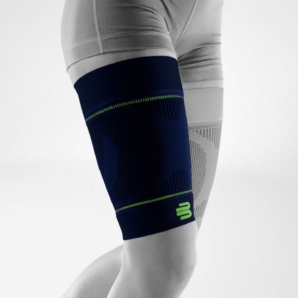 Bauerfeind Sports Compression Sleeves Upper Leg - Oberschenkelbandage