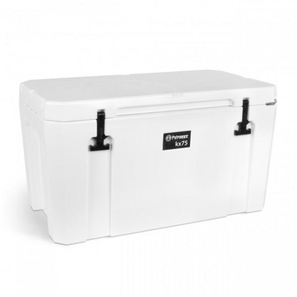 Petromax Kühlbox 75 Liter Alpenweiß - KX75-Alpenweiß