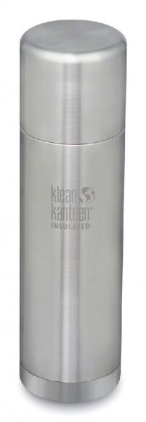 Klean Kanteen 1000 ml TKPro - Edelstahl Isolierkanne - 10049