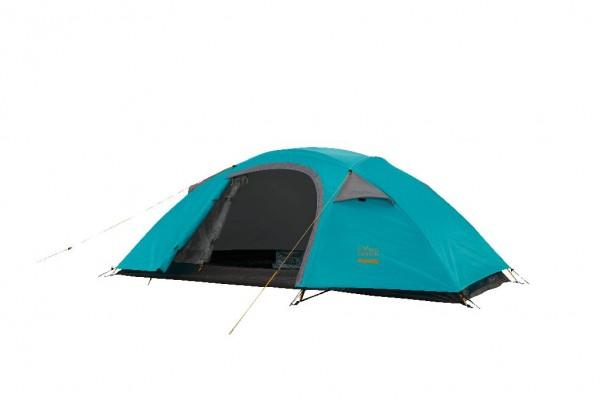 Grand Canyon Apex 1 Trekkingzelt, 1-2 Personen-Zelt, Blue Grass - 330000