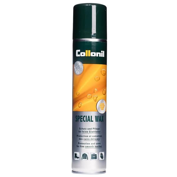 Collonil Special Wax Polish Lederpflege - 200 ml