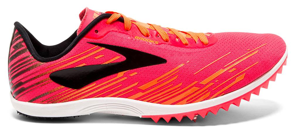 Damen Adidas Leichtathletik Schuhe Deutschland Online