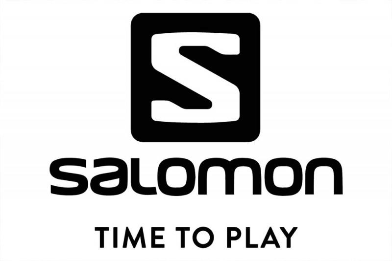 media/image/Salomon_Sliderlogo.jpg