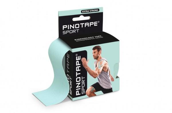 Pinotape Sport Mint 5 cm x 5 m - 45151