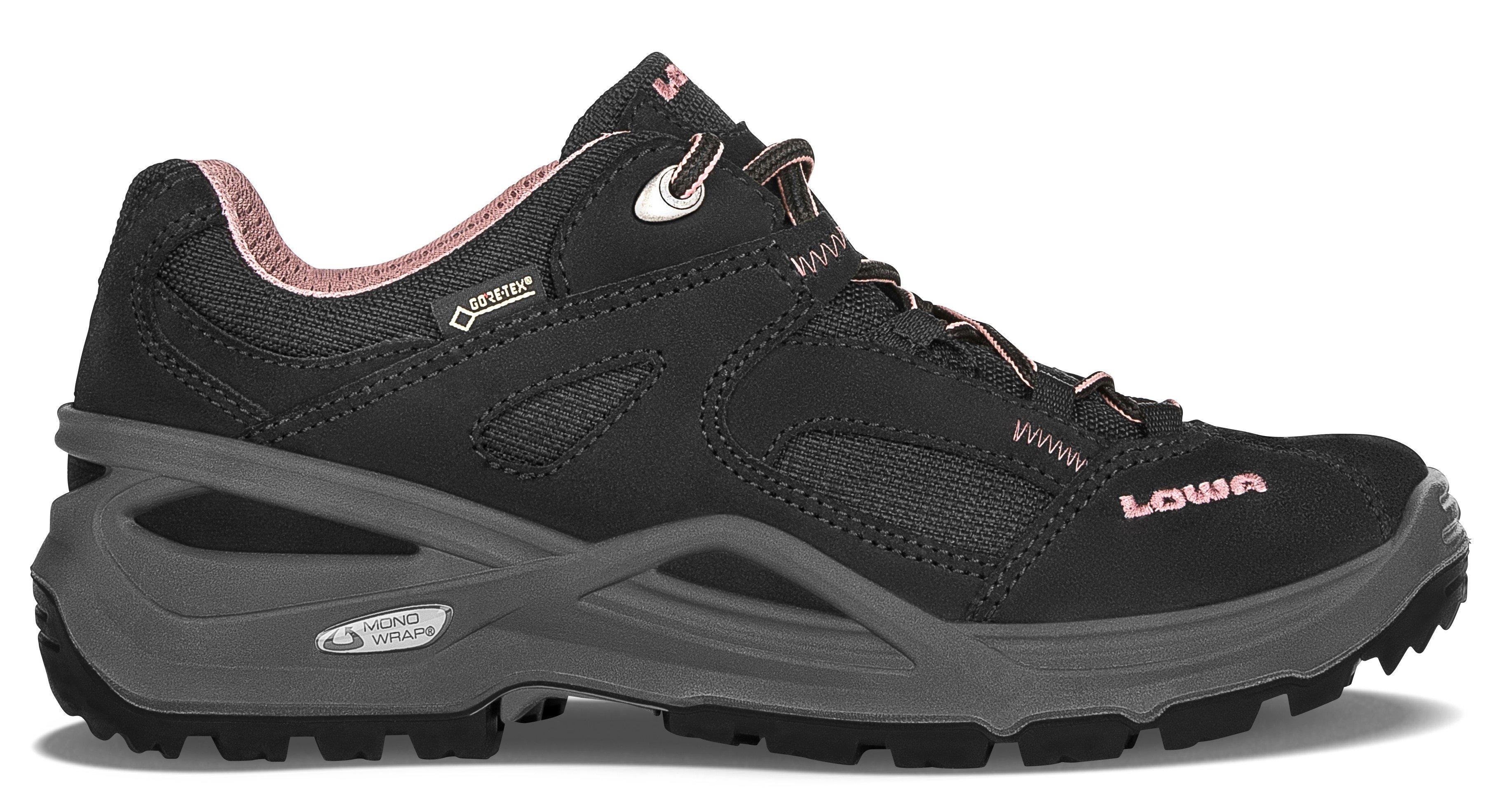 5036bfc8d23037 Lowa Outdoor-Schuhe günstig online kaufen