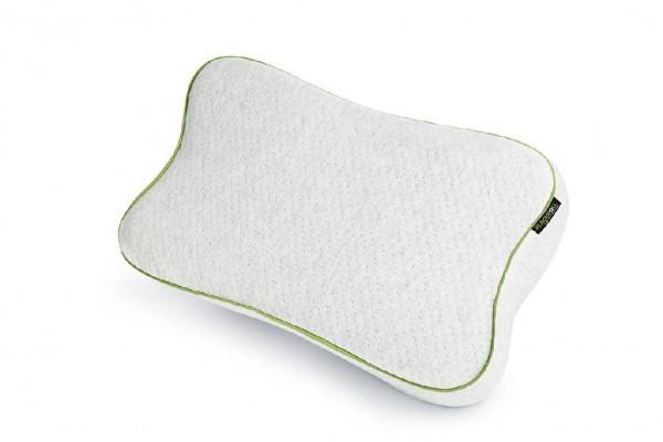 Blackroll Pillow Case Original - Kissenhülle für Recovery Pillow - A001518