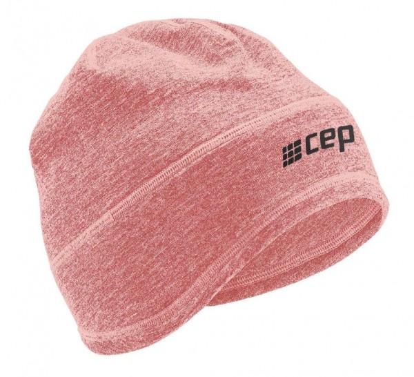 CEP Winter Run Beanie - Laufmütze Unisex - W0MBR