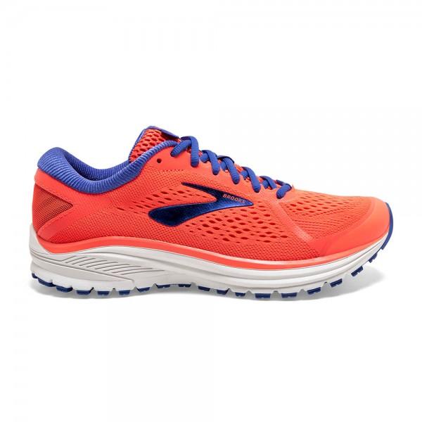Brooks Aduro 6 Damen Laufschuh Neutral - 120270 1B 675