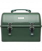 Stanley Classic Lunchbox 9,4 Liter - großer Pausenbehälter - 674000