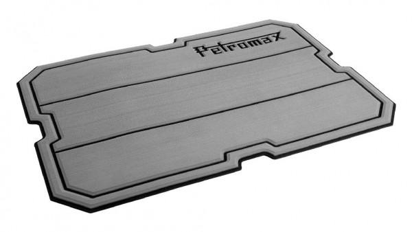 Petromax Haft-Auflage für Kühlbox kx25