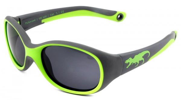 ActiveSol Kinder-Sonnenbrille (2-6 Jahre) Jungen - T-Rex