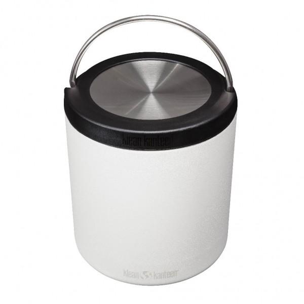 Klean Kanteen  946ml/32oz TKCanister VI-TF - Edelstahl Isolierbehälter