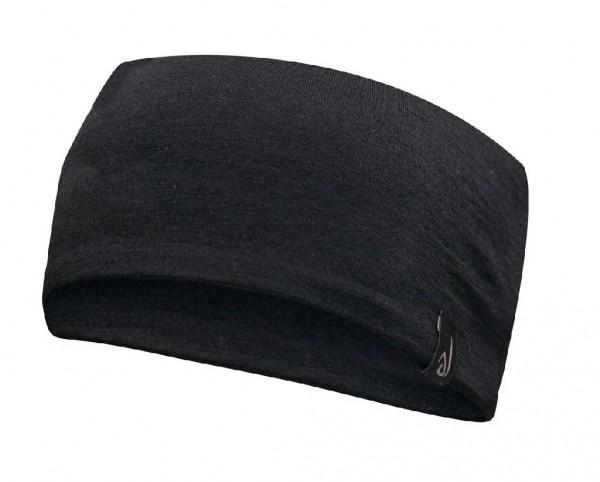 Ivanhoe Underwool Headband Unisex -  Stirnband aus Merinowolle - 4100088