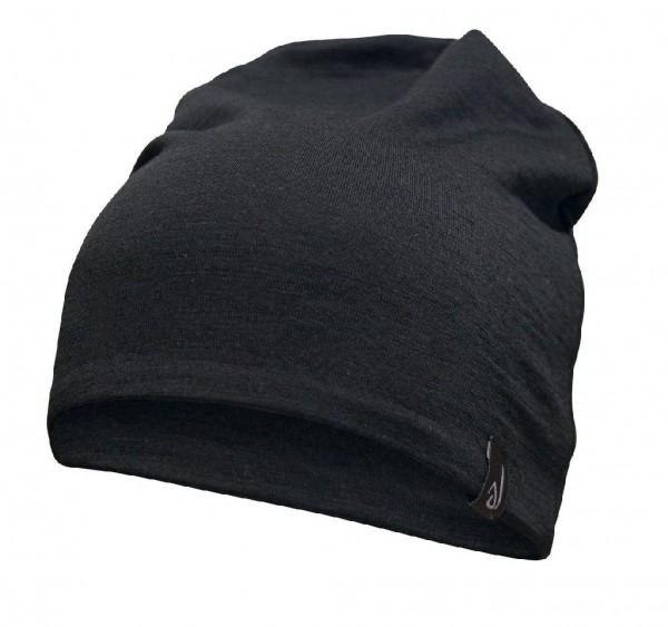 Ivanhoe Underwool Hat Unisex -  Mütze aus Merinowolle - 4100089