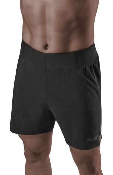 CEP Loose Fit Herren Shorts - W11155