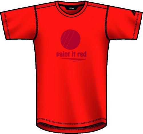 Adidas Men Swift Tee Laufshirt P44413 Größe L