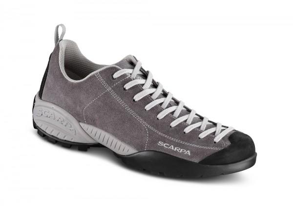 Scarpa Mojito 32605-0323 - Farbe Steel Gray