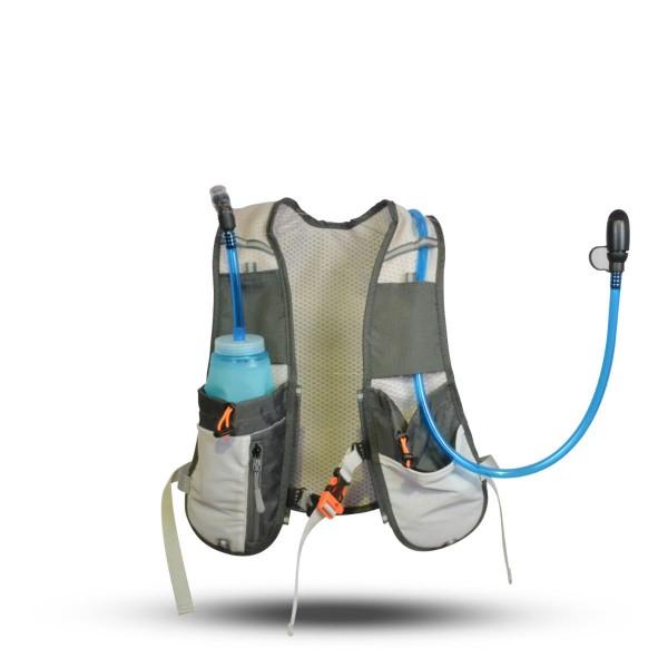 Gato Hydration Pack 1,5 L Laufrucksack
