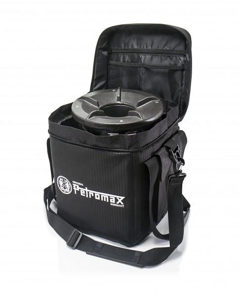 Petromax Raketenofen Tasche - 402425