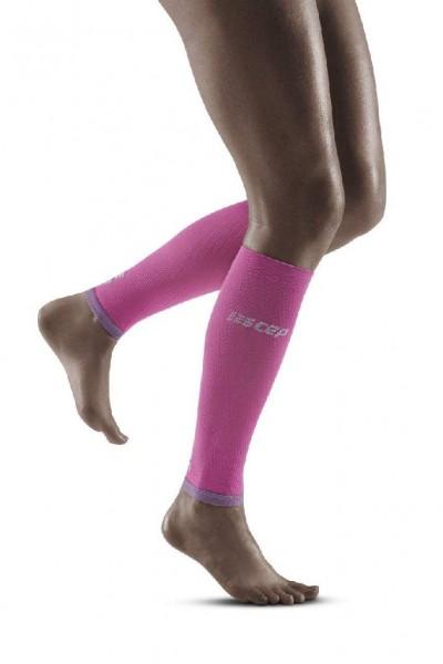CEP Ultralight Calf Sleeves Damen - Beinstulpen mit leichter Kompression