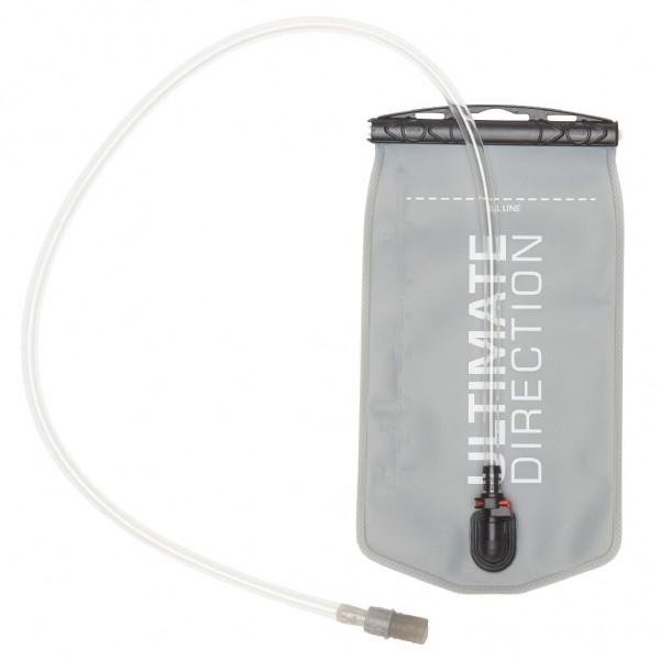 Ultimate Direction 1.5L Reservoir II, Trinkblase, Trinksystem 1,5 l - Clear 80815020