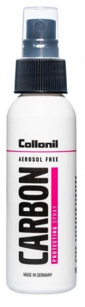 Collonil Carbon LAB Protecting Spray - Aerosol Free - 100 ml