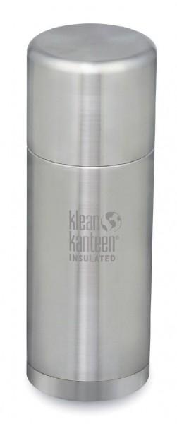 Klean Kanteen 500 ml TKPro - Edelstahl Isolierkanne - 10049