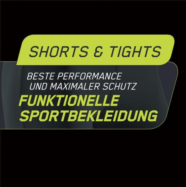 CEP - Shorts & Tights