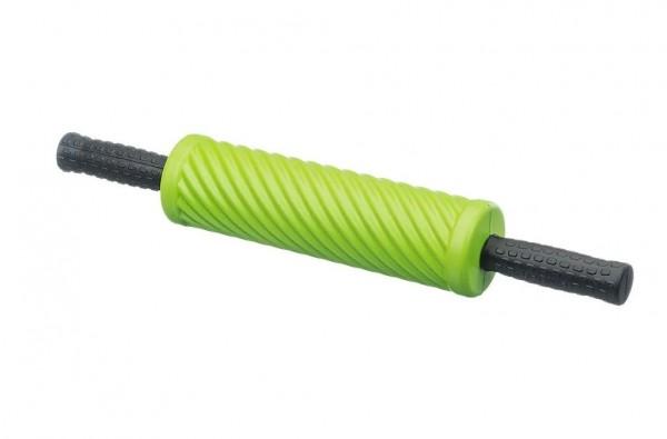 Pinofit Faszienrolle Stick lime - 43173