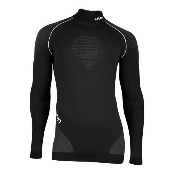 UYN Evolutyon UW Shirt Herren Funktionsunterhemd Turtleneck long sleeves - U100033-B472