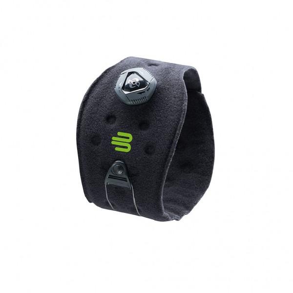 Bauerfeind Sports Elbow Strap - Ellenbogenbandage - Einheitsgröße