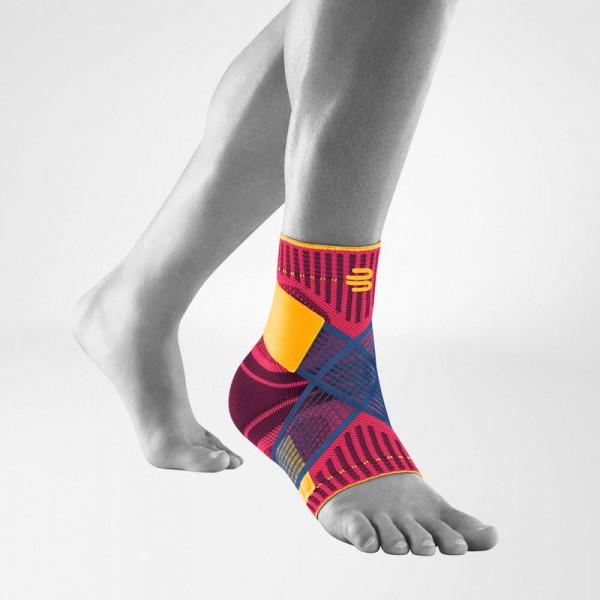 Bauerfeind Sports Ankle Support - Sprunggelenkbandage