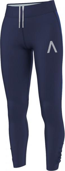 Adidas Women Aktiv 3Q Tights Laufhose - S22142 Größe L