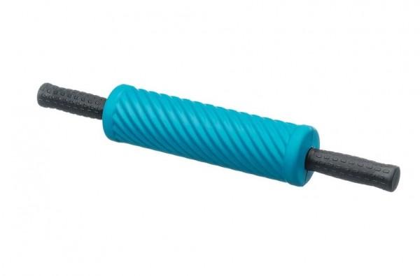 Pinofit Faszienrolle Stick azure - 43172