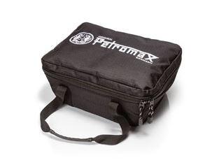 Petromax Tasche zur Kastenform K8 Nylon