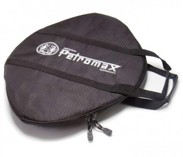 Petromax Transporttasche für Grill- und Feuerschale fs 38, 48 oder 56