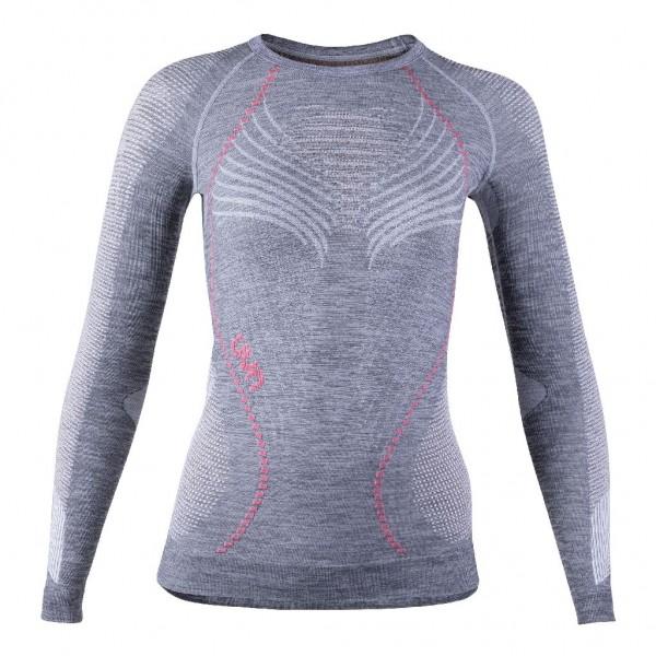 UYN Ambityon Baselayer Shirts Damen Funktionsunterwäsche LS - U100023