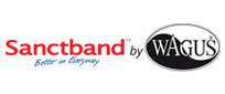 Sanctband by Wagus