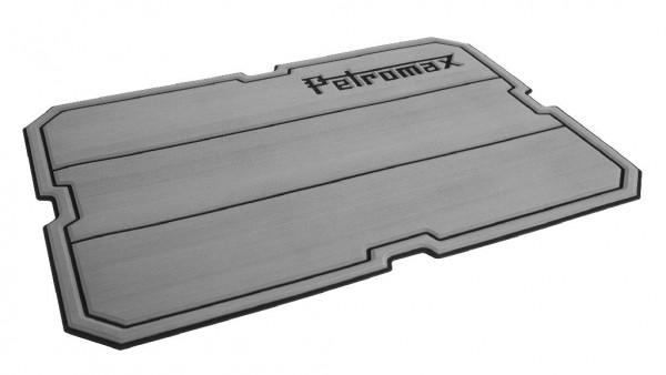 Petromax Haft-Auflage für Kühlbox kx50
