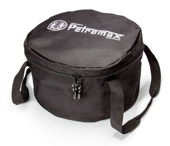 Petromax Transporttasche für Feuertopf ft6 + ft9