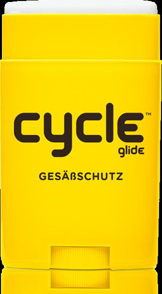 Bodyglide Gesäßschutz Cycling Stick 42 g