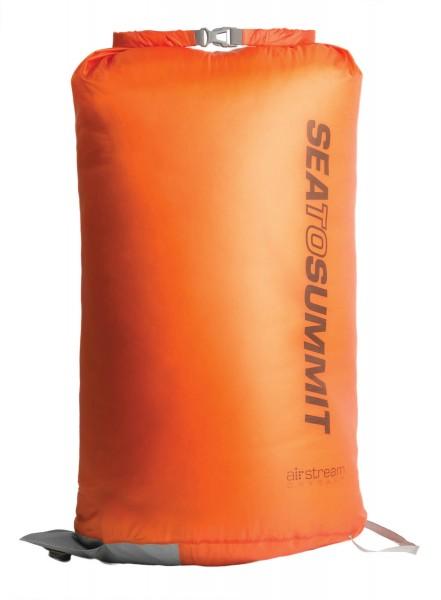 Sea to Summit Air Stream Pump Sack Luftmatratzen Pumpe