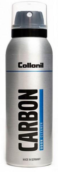 Collonil Carbon ODOR Fresh Cleaner - 125 ml