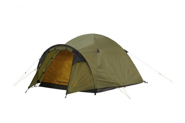 Grand Canyon Topeka 2 Trekkingzelt, 2 Personen-Zelt, Capulet Olive - 330005