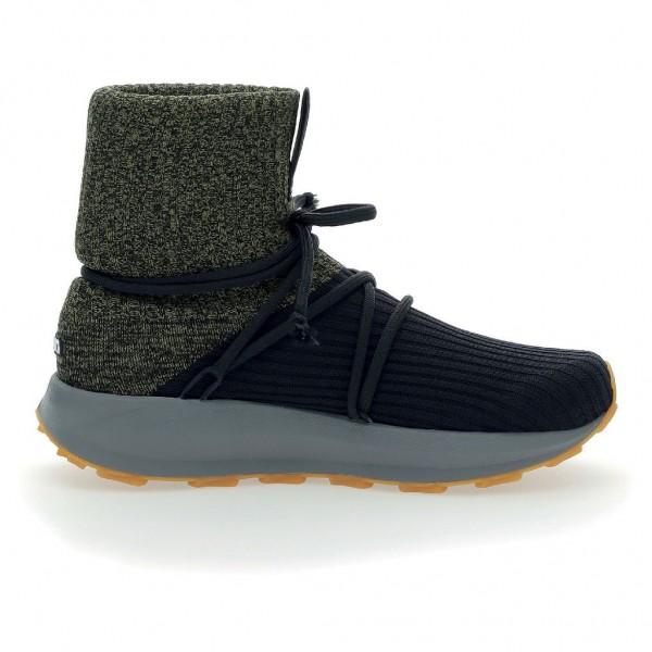UYN Uynner Boot - Herren Stiefel - Y100084 E083 Military Green