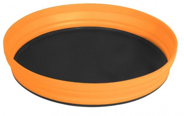 Sea To Summit X-Plate Falt-Teller versch. Farben - 1170 ml
