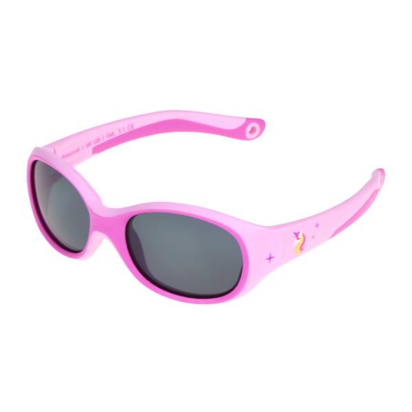 ActiveSol Kinder-Sonnenbrille (2-6 Jahre) Mädchen - Einhorn real Unicorn